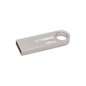 01-memoria-kingston-usb-16gb-dtse9
