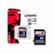 10_memoria-kingston-sdhc-8gb