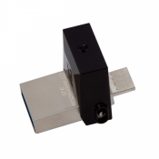 19_0_memoria-kingston-usb-32gb-dtmd-microduo