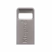 23_2_memoria-kingston-usb-dtmicro-16gb-3_1-3_0