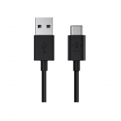 Cable Belkin MIXIT USB Tipo-C F2CU032BT06