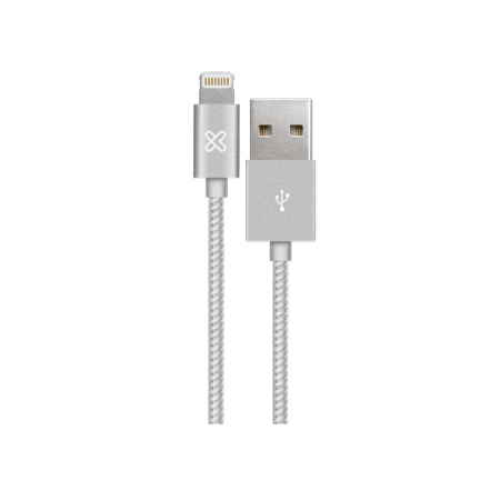 Cable Klip Xtreme USB-Lightning KAC-001