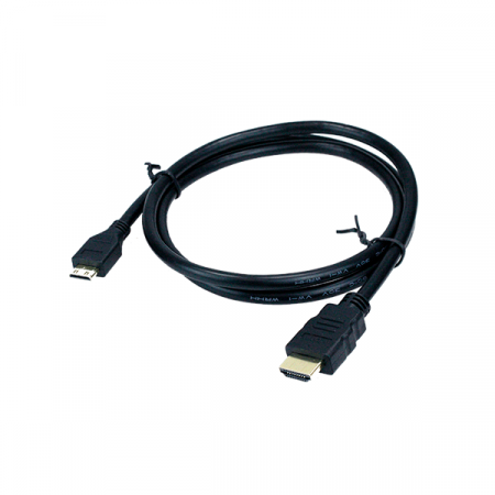Cable XTECH Mini-HDMI XTC-334