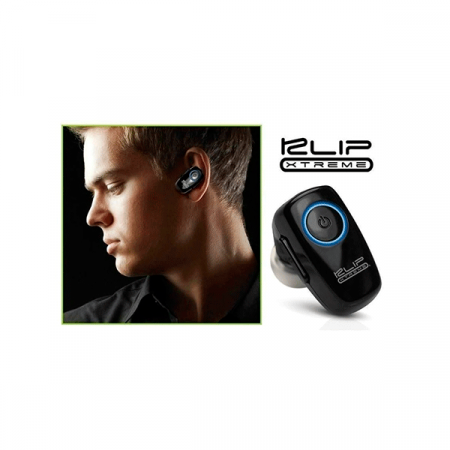 Bluetooth Klip Xtreme Headset KCH-850